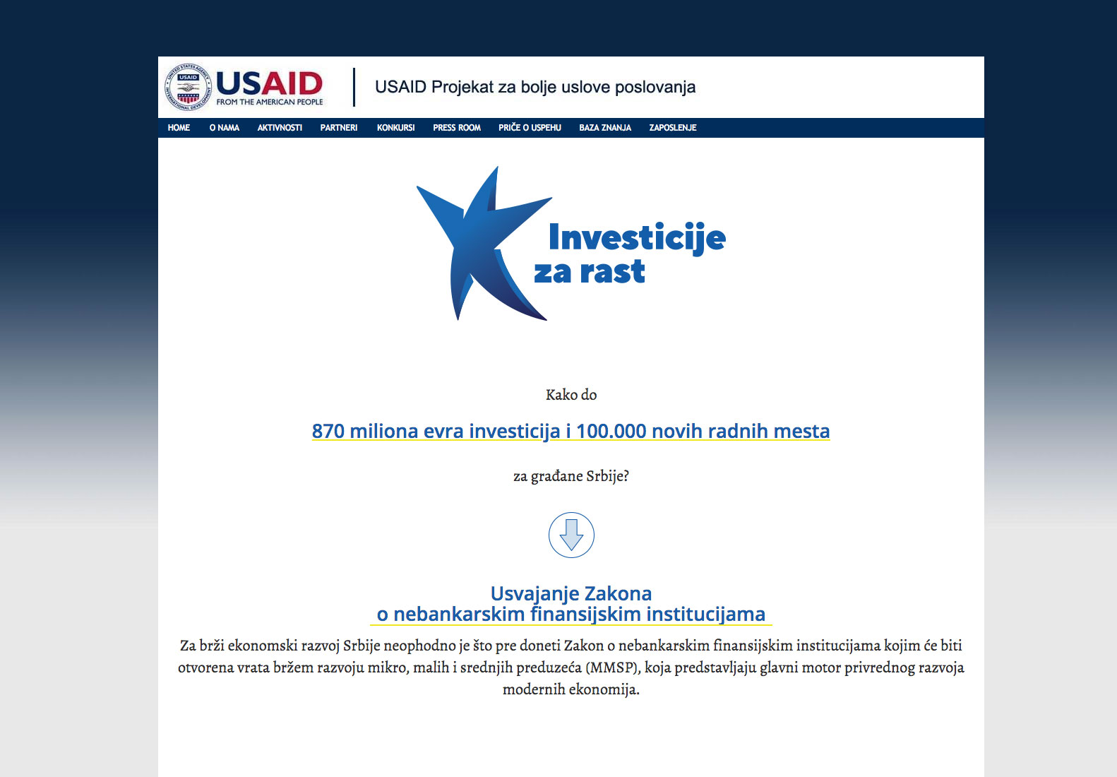 investicijezarast.bep.rs