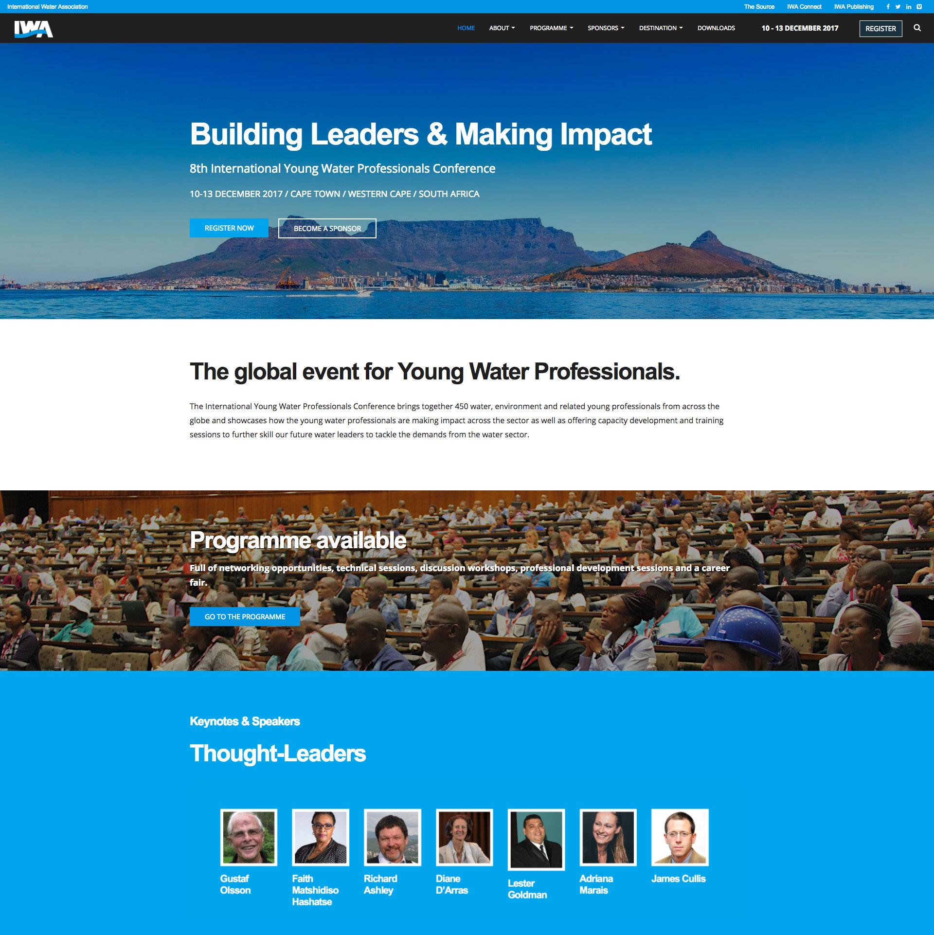iwaywpconference.org